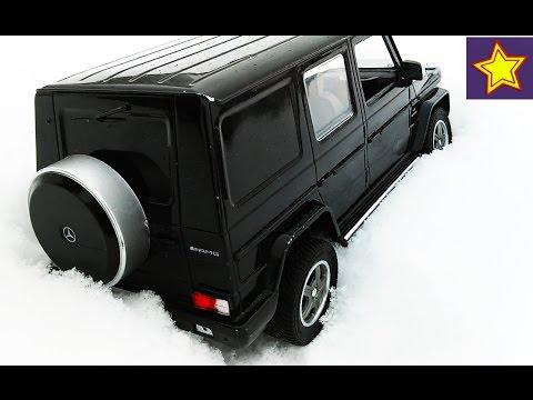 AUTO KINNI JA EI AITA võimas nelivedu siis vaata, kuidas auto lihtsa vaevaga lahti saab lumest