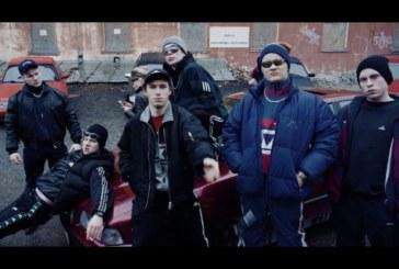 "VIDEO: Kalvi-Kallega – ""Mingi kukk on mu BMWs"""