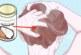 KUIDAS PANNA JUUSTESSE KOOKOSÕLI, et ennetada juuste varajast halliks minemist, õhenemist ja väljalangemist