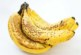 MIKS PEAKS sööma mustade täppidega banaane