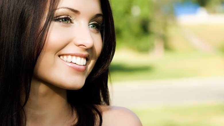 5 ÜLLATAVAT ASJA, mida mehed naisega kohtudes märkavad