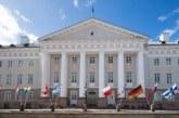 KURVAD UUDISED – ARMASTATUD TARTU ÜLIKOOLI majja tuleb USA saatkond