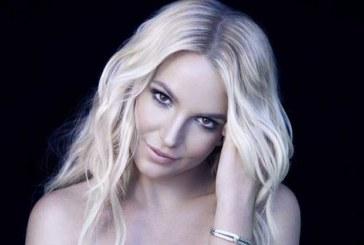 FOTO: VAPUSTAV – VAATA, milliseks on Britney Spears suutnud oma keha vormida