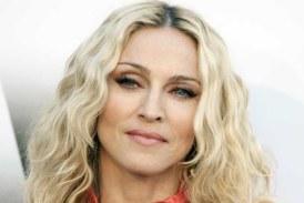 FOTO: VAATA, MILLINE näeb välja ilma meigita Madonna