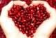 3 SUPERTOITU teie südame heaks – väldi infarkti, kõrget kolesterooli ja veresooonte lupjumist