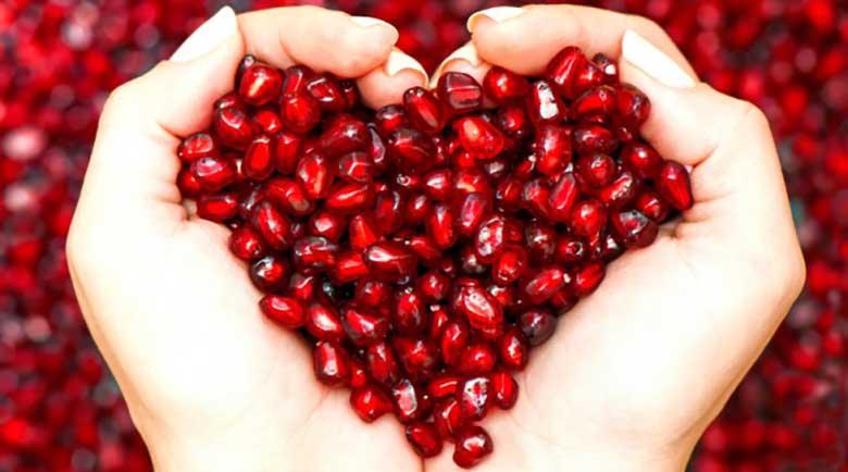 3 SUPERTOITU teie südame heaks - väldi infarkti, kõrget kolesterooli ja veresooonte lupjumist