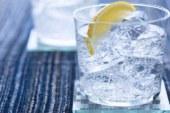 OHTLIK VÄRSKENDUS – PÕHJUSED, miks ei tohiks kunagi jääkülma  vett juua