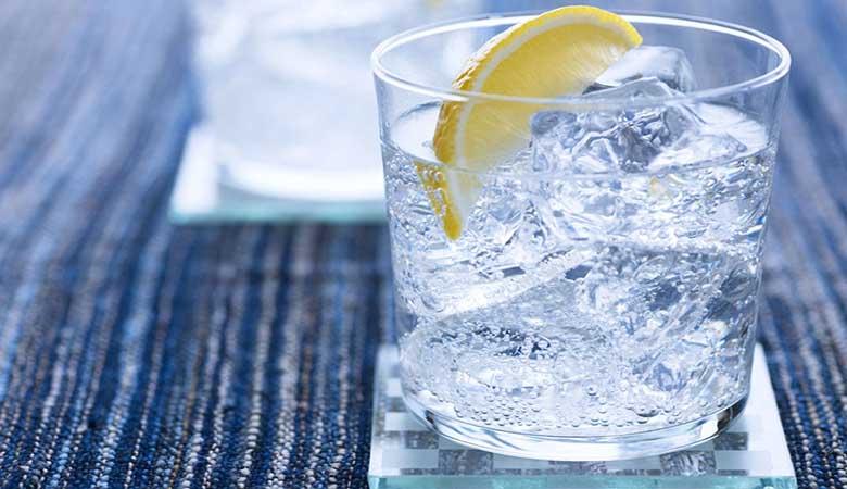 OHTLIK VÄRSKENDUS - PÕHJUSED, miks ei tohiks kunagi jääkülma  vett juua