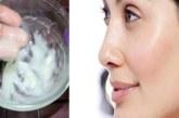 TULEMUSLIK MULTIVITAMIINI SEERUM, mis annab 3 päevaga puhta ja veatu naha