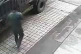 VIDEO: SELLELE TROPILE maksab karma kohe kiiresti kätte