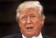 FOTOD: VAATA, MILLINE hurmur oli Donald Trump üle 50 aasta tagasi
