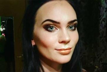 RIIDEID AINA VÄHEMAKS – Prooviabielu Helen paljastab taas oma kehavõlud