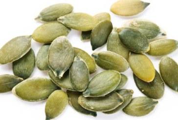 PEALE SELLE ARTIKLI LUGEMIST soovid sa iga päev kõrvitsaseemneid süüa – Top 4 kõrvitsaseemnete kasulikku omadust