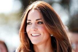 FOTO: Kate Middletoni avar dekoltee paljastas nii mõndagi