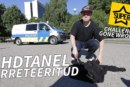 VIDEO: KORRALIK KOOMIK – HDTaneli SUPER ICE CHALLENGE.. GONE WRONG!?