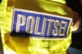 VIDEO: EESTI POLITSEI – Mis siin nüüd toimub…