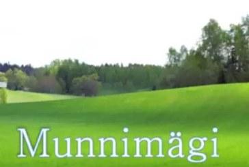VIDEO: TOREDAD EESTI KOHANIMED – Munnimägi, Kiimamägi, Tussi mets jne…