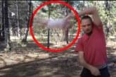 VIDEO: APPI, KUI KOHUTAV – VAATA, mida see isa oma väikese beebiga teeb