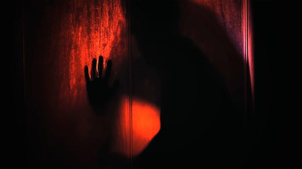 VIDEO: STRIPPAR MARCO veristas noori poisse, kuna seksist sai kõrini