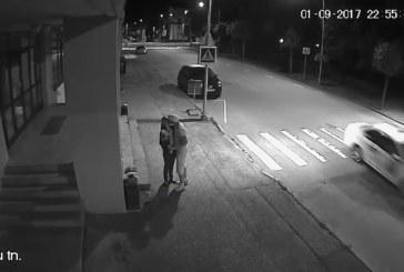 VIDEO: TARTU – Purjus peaga tehtud häbiväärne tegu ning kaine peaga selle heastamine