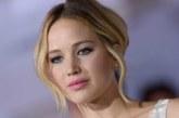 FOTO: Jennifer Lawrence alastifoto on lekkinud internetti