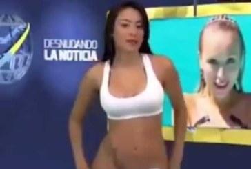VIDEO: MOMENDIL, kui sa mastrubeerid…
