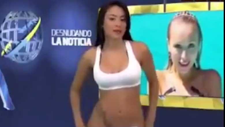 VIDEO: MOMENDIL, kui sa mastrubeerid...