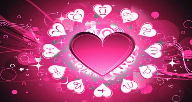 TÄHTKUJUDE SOBIVUSE armuhoroskoop ja kuidas parandada suhet vastavalt tähtkujule
