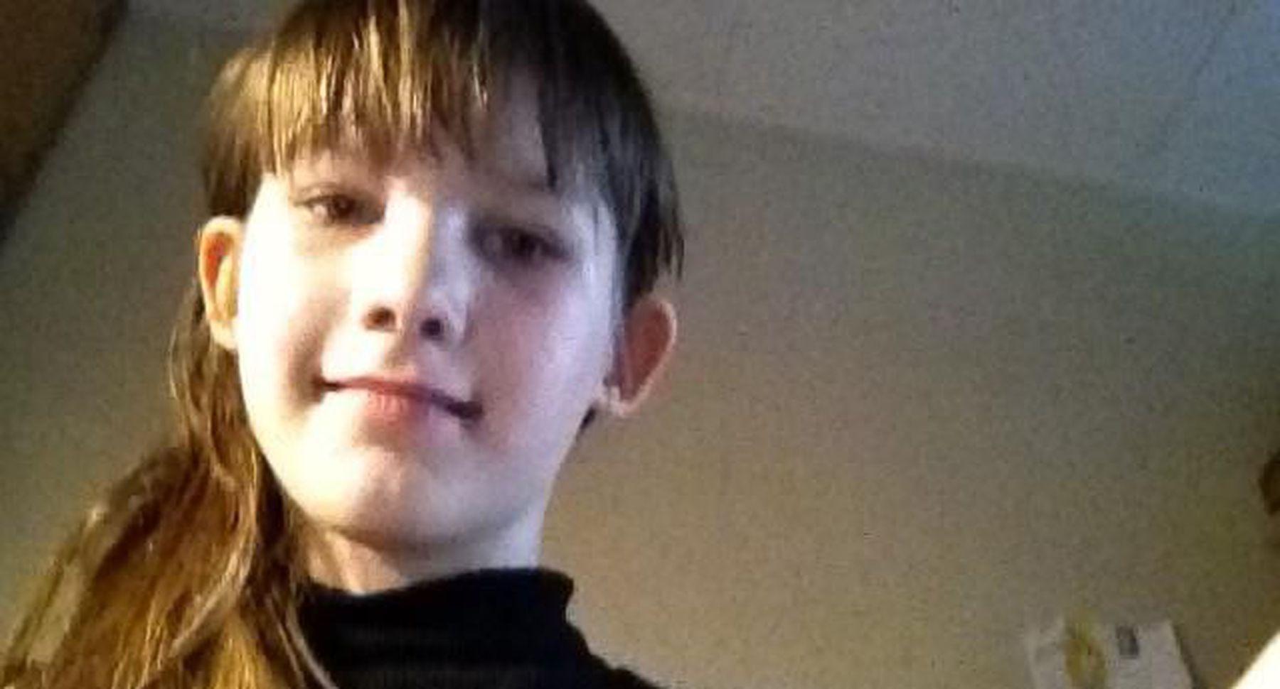 ERAKORRALINE TEADE: Politsei palub abi 10-aastase Laura leidmisel