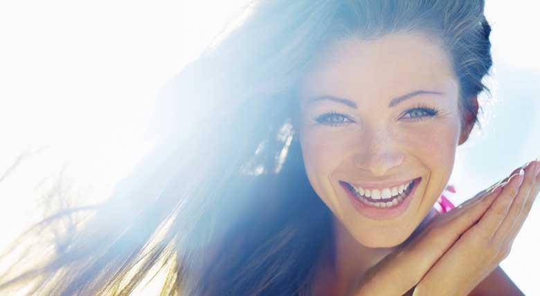 NEED 3 tähtkuju naist on kõige silmapaistvamad ja säravamad