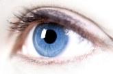 TESTI, KUI hea silmanägemine sul on