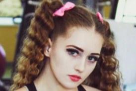 FOTOD: WAU – SA EI USU OMA SILMI, kui näed milline keha sellel Barbie näoga tüdrukul on