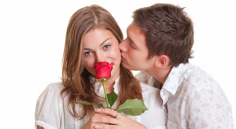 HOROSKOOP NAISTELE: LOE, millised mehed vastavalt tähtkujule sinusse armuvad