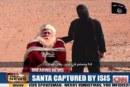 VIDEO    Moslemitele ei meeldinud, et linna pandi üles jõulukaunistusi