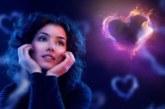 HOROSKOOP NAISTELE: LOE, MILLISTESSE inimestesse sa armud ja kelle poole sind tõmbab