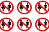 VIDEO: VALDO RANDPERE julm süüdistus: Aivar Riisalu on prostitutsiooni üks osa