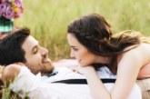MÖKU, KIRGLIK, PASSIIVNE, METSIK – LOE, mis on sinu tähtkuju seksuaalne stiil ja milline sa oled voodis…