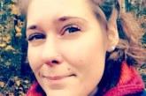 JÄRJEKORDNE ENESETAPP – Vägistamise ohvriks sattunud naised tapavad end, sest Rootsi riik lõpetab enamiku pagulastega seotud vägistamiste kuriteod