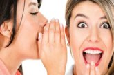 HOROSKOOP NAISTELE: MIS ON sinu armusaladused  – põnev lugemine ka meestele, et tunda naisi vastavalt tähtkujule