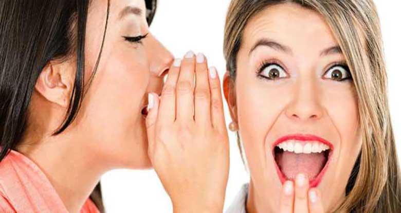 HOROSKOOP NAISTELE: MIS ON sinu armusaladused  - põnev lugemine ka meestele, et tunda naisi vastavalt tähtkujule
