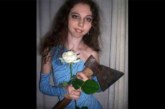ROMANTILISED FOTOD Venemaa tutvumisportaalidest