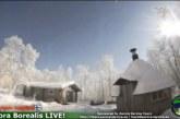VIDEO: HÄMMASTAV – SOOMES LANGES meteoriit, mis tegi ööpimeduse päevaks