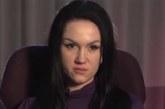 VIDEO: SELGELTNÄGIJA Alisia annab teada, kuidas vana aasta lõpetada ning edukalt alustada uut aastat