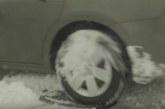 VIDEO: MÕNED  HEAD nipid autojuhtidele talveks
