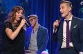 """VIDEO: KAUNIS – Karl-Erik Taukar & Maarja-Liis Ilus laulavad lugu """"Halleluuja"""""""