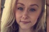 VIDEO: TINDERI kohtingule läinud neiu surnukeha leiti nüüd,  2 nädalat hiljem