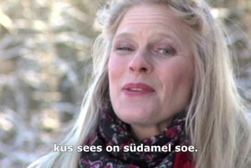 Naised Köögis – Eesti sünnipäevalaul