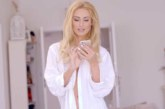 ÜKS TORE BLONDIINI anekdoot – Blondiin helistab sõbrannale…