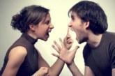 ARMASTAN, VIHKAN, ARMASTAN – 3 sodiaagi sõprussuhet, mille algus näib suurepärane, kuid võib kiiresti muutuda mürgiseks