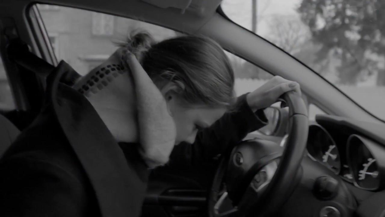 VIDEO: LIIKLUSÕNNETUS – VAATAMISEKS kõikidele autojuhtidele